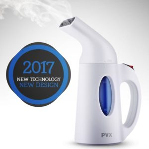 Pax Clothes Steamer